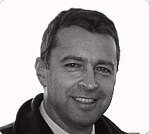 Luc Hellebooge