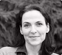 Patricia Robbé