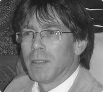 Joris Uyttenhove