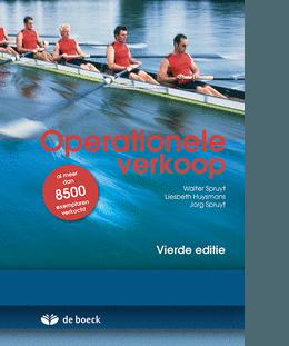operationele_verkoop_cover_850ex_260x311